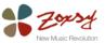Zoxsy